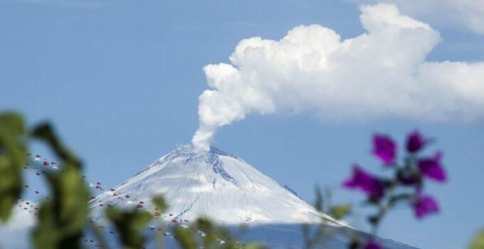 Lugares Turísticos de Puebla