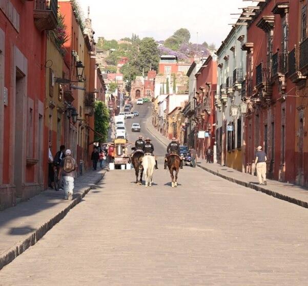RESTAURANTES EN PUEBLA