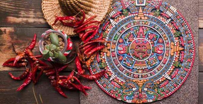 Qué conocer en México